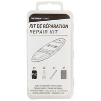 durable-sup-repair-kit-no-size1