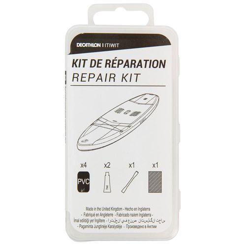 durable-sup-repair-kit-no-size1