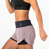 -shorts-2em1-500-xl1