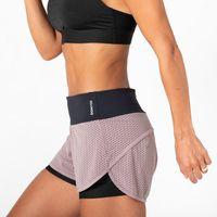 -shorts-2em1-500-xs1