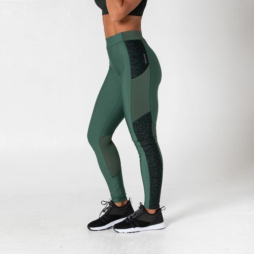 -legging-bolso-wind-verde-120-xs1