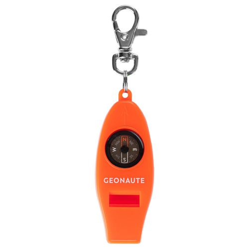 multifunction-whistle-50-compas-no-size1