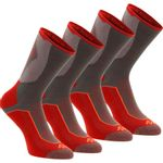 socks-mh-520-high-x-2-uk-25-5-eu-35-38-cinza-granito-35-381