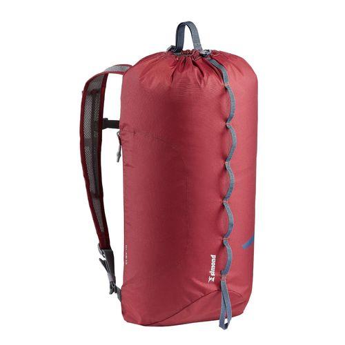 backpack-cliff-20-grey-blue-no-size-bordeaux1