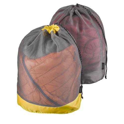 universal-mesh-bags-2x10l-no-size1