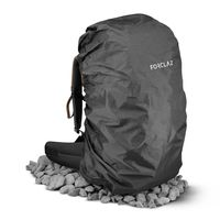 reinforced-raincover-for-70-100l-backpck1