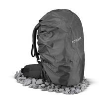reinforced-raincover-for-40-60l-backpack1