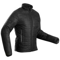 trekk100-m-insulated-jacket-ryb-2xl-preto-p1