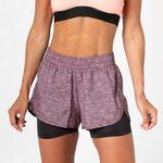 short-duplo-fitness-linha-120-rosa-preto-m1