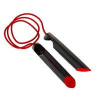jump-rope-500-red-tamanho-Unico1