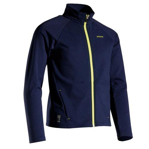 jk-th-500-boy-jr-jacket-161-172cm-12-13-anos1