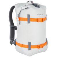 backpack-waterproof20l-grey-1