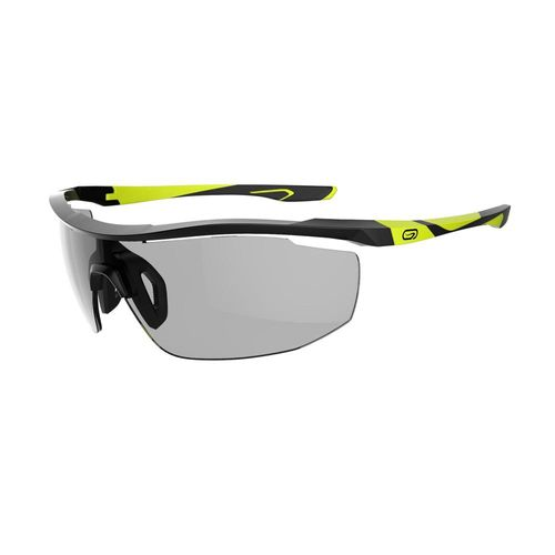 Oculos-run560-verde1