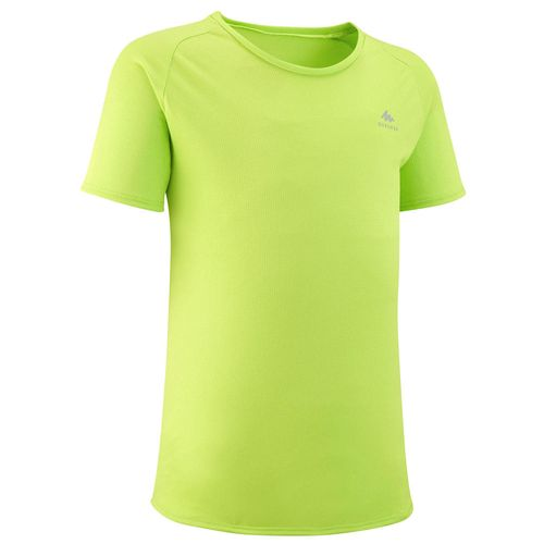 ts-mh500-tw-jr-t-shirt-161-172cm14-15y-10-11-anos1