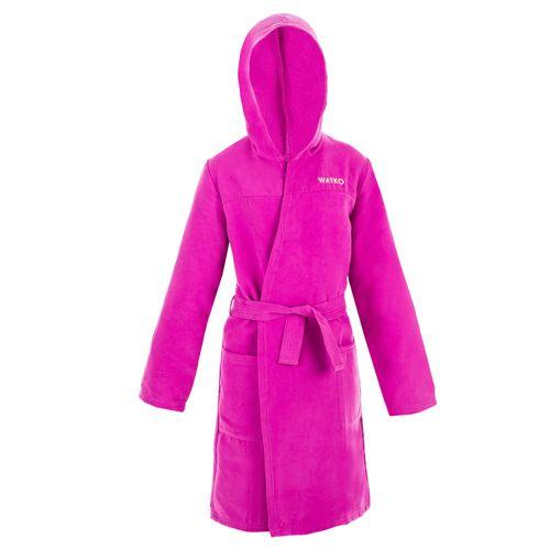 bathrobe-mf-junior-blue-161-172cm14-15y-roxo-5-6-anos1