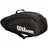 -raqueteira-wilson-federer-team-no-size1