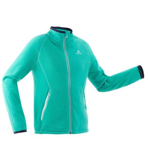 fleece-mh150-tw-turquois-131-140cm-8-9y1