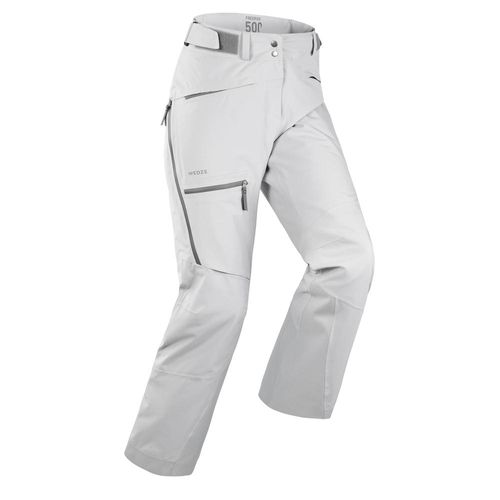 pa-ski-fr500-w-trousers-uk14-eu44--l31-1