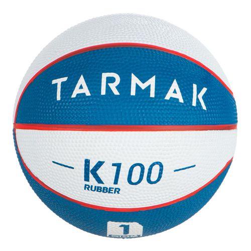 bola-de-basquete-k1001