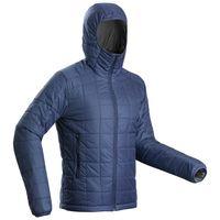 trekk100-hoody-m-insulated-jacket-b-2xl-whale-grey-p1