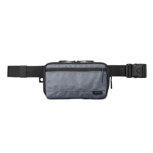 organizer-xl-grey-travel-no-size1