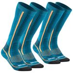 sh520-x-warm-high-uk-85-11---eu-43-46-azul-411