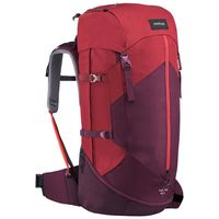 w-bpk-trek-100-easyfit-50l-red-no-size1