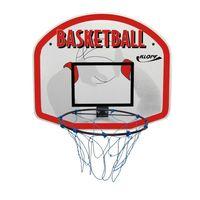 tabela-de-basquete-klopf1