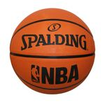 -mini-bola-spalding-fastbreak-t3-3-marrom-71