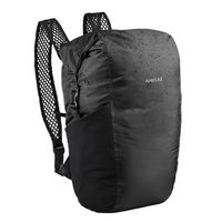 compact-bp-blk-travel-20l-wp-no-size-preto1