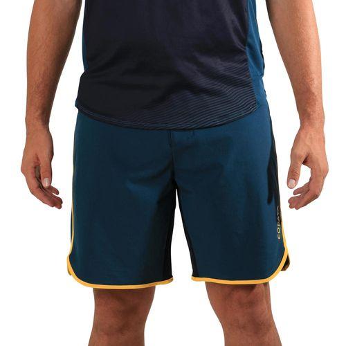 shorts-volei-de-praia-feminina-bv5001