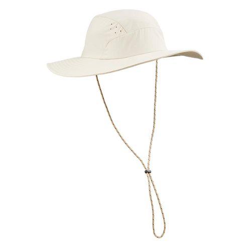 trek-500-hat-m-light-beige-60-62cm-bege-gelo-60-62-cm1
