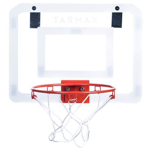 mini-tabela-de-basquete-plexi1