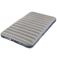 mattress-air-comfort-120-no-size1