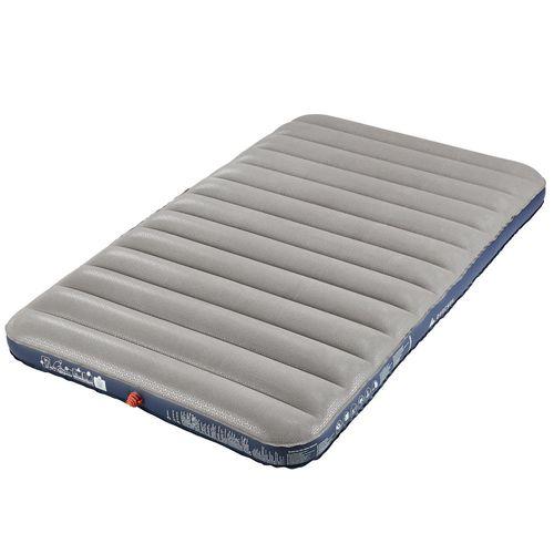 mattress-air-comfort-120-no-size1