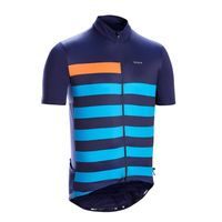 rc500-m-short-sleeve-jersey-nav-xl-m1