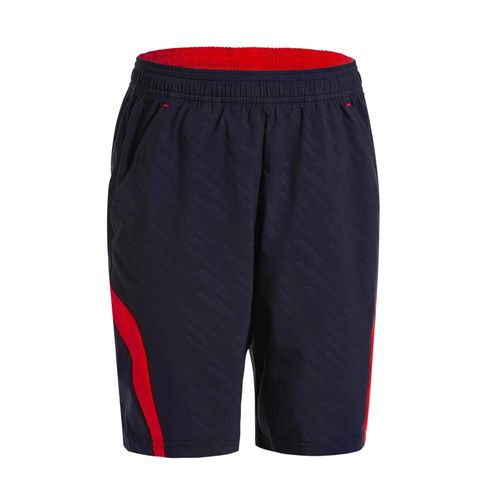 shorts-560-jr-navy-red-151-160cm--12-13y-5-6-anos1