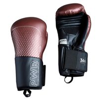 boxing-gloves-500-colo-2020-10oz1