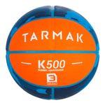 bola-de-basquete-k500-rubber1