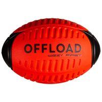 bola-de-rugby-infantil-r100-foam1
