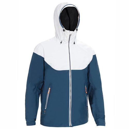 jaqueta-100-masculina-azul-branco-gg-m1