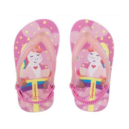 -ip-baby-unicorni-uk-c75-8---eu-25-26-211