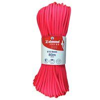 rope-edge-89-x-80m-1