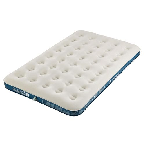 mattress-air-basic-120-blue-no-size1