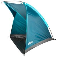 arpenaz-shelter-0-blue-no-size1