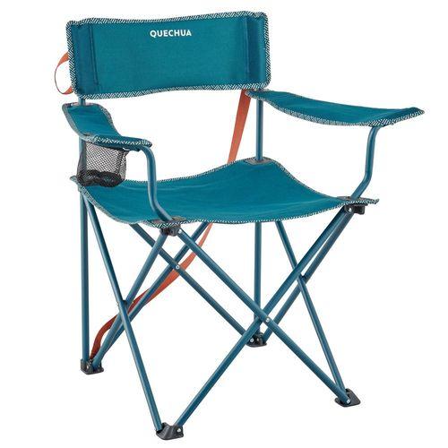 basic-armchair-blue-no-size1
