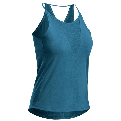 nh500-fresh-w-tank-turquoise-s-petroleo-escuro-g1