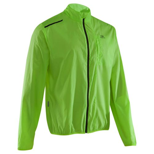 jacket-run-wind-softlime-s1
