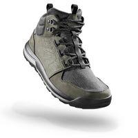 nh500-mid-protect-khaki-uk-105---eu-45-411