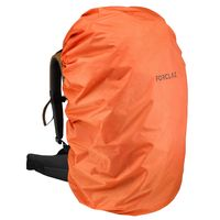 raincover-for-70-100l-backpack-no-size1